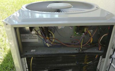 Preventive Care Tips to Maintain Your AC System
